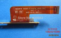 M980 Single_HDD FPC 045-0101-083-A  045-0101-083_A