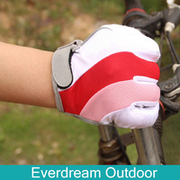 Free shipping Long gloves Cycling glove movement non-slip bicycle bike cycling gloves