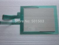 Original DMC-T2933S1 LCD PANEL DISPLAY MONITOR 60 DAYS WARRANTY