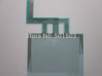 Original DMC-2295S2 LCD PANEL DISPLAY MONITOR 60 DAYS WARRANTY