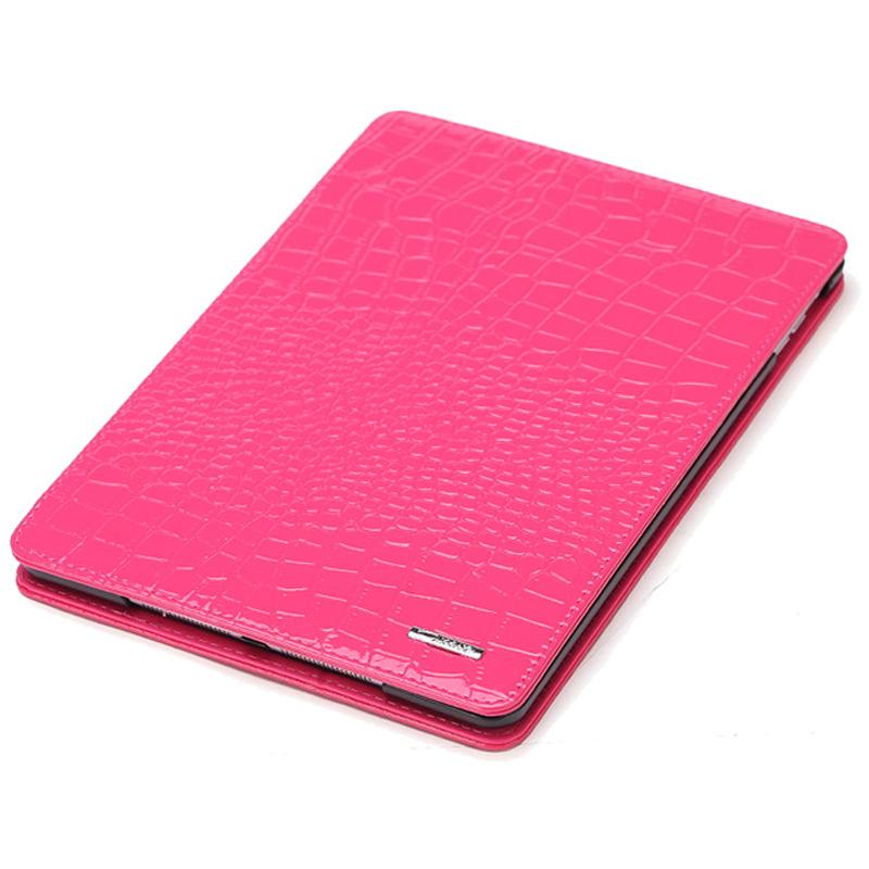 Чехол для планшета Wizard iPad 2 3 4 Coque /iPad 4 for ipad 2 3 4 ipad 3 купить киев бу