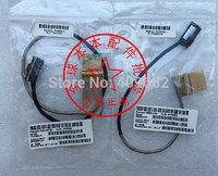 VPCEB LCD CABLE VPCEB42FX VPC EB M960 A1779048A