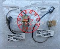 VPCEA LCD CABLE VPCEA24FM VPC EA M960 A1798837A