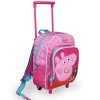 2014 Hot women kip nylon backpacks men's kippl travel monkey bags school bag for teenagers computer bags mochilas