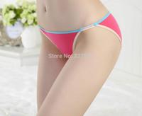 women panties sexy underwear women briefs women's panties lace bottom women intimates female underwear 8076