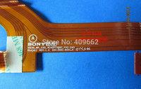 VPC SA SB SC SD CABLE V030_MP_SSD_4CH2FINGER_FPC-243 024-0001-8531_A  FPC-243