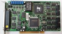 ADLINK  PCI-9112 REV. B1  16-CH 12-Bit Advanced Multi-function DAS card