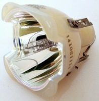 Original Phi UHP 300-250W 1.3 E21.8 for BenQ W7000 Projector Bulb