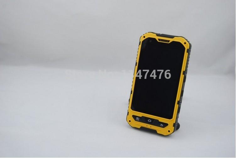 Мобильный телефон A9 IP68 MTK6589 Android 1 8 8MP