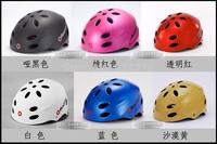 helmet bike Cool Mountain Cycling Helmet EPS Ultralight and Integrally-molded Bike helmets Bicycle helmet Free Shipping