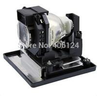 Projector Lamp with housing for PTAE2000E PT-AE2000E PTAE2000U PT-AE2000U