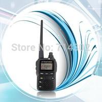 2pcs/lot New launch ZASTONE ZT-2R+ Ultra-compact dual band (144-146 MHz (TX&RX) & 430-440MHz (TX&RX) walkie talkie free shipping