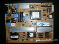 Power supply bn44-00354b bn44-00355b