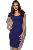 Free Shipping 2014 Fashion Women's Clothing Solid Color Casual Pencil Dress Sexy Bandage Dress,Sleeveless V-Neck Slik Dress,Y027