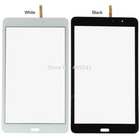 A3 New Outer Touch Screen Digitizer for Samsung Galaxy Tab Pro 8.4 T320 WiFi Ver. B0496 T