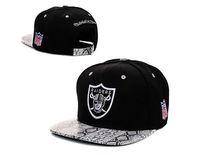 2014 hot sale new Leopard brim adjustable baseball cap shutter cap snapback hip-hop hat sports cap  black