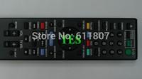 for RM-ADP053 BDV-E370 BDV-E470 BDV-E570 BDV-E770W BDV-E870 BDV-T37 DVD AUDIO REMOTE CONTROL
