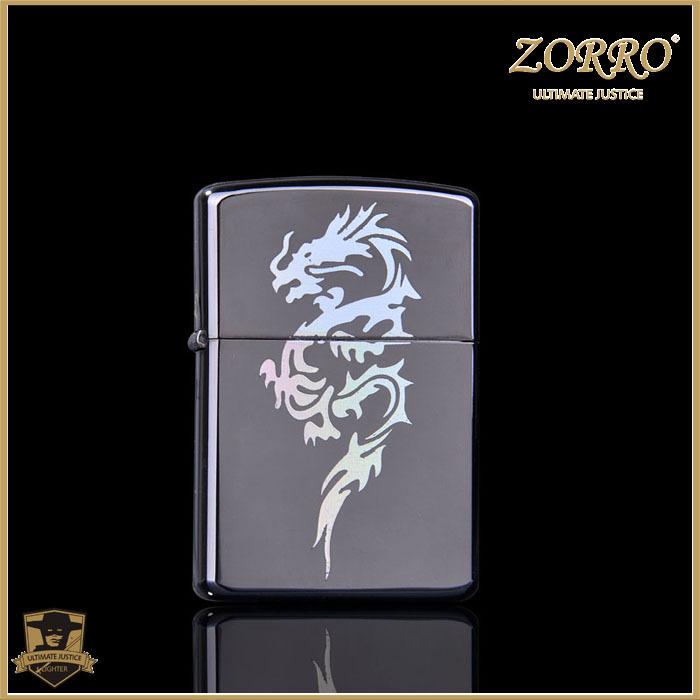 Зажигалка Zorro  z-8 зажигалка zorro 8233