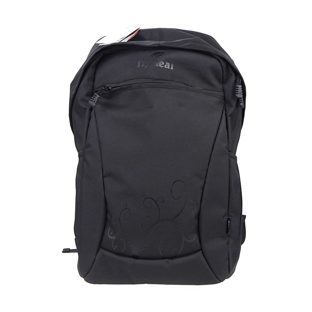 Waterproof Nylon Fly Leaf Camera Bag FL-9138 Shoulders Bag Outdoor Bag Large Capacity Anti-theft Bag for DSLR SLR Camera(China (Mainland))