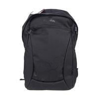 Waterproof Nylon Fly Leaf Camera Bag FL-9138 Shoulders Bag Outdoor Bag Large Capacity Anti-theft Bag for DSLR SLR Camera