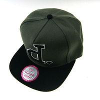 The New Unisex Diamond supply co Snapback adjustable outdoor Baseball Cap Hip Hop hat shutter cap