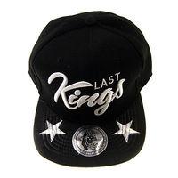 HOT sale 2014 the new Black Snapback Hats Hip-Hop hat adjustable bboy outdoor Baseball Cap shutter cap