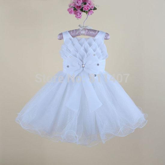 Online Kaufen Großhandel baby pink christening gowns aus China baby ...