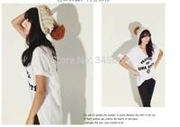 Korea Fashion Contrast Color Hemming Twist Thread Women Beanie Winter Warm Big Ball Knitted Hat for Women Free Shipping