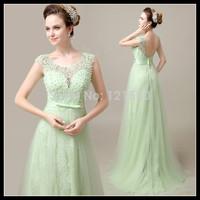 High quailty    Latest dress designs party wearhomecoming dresses custom made