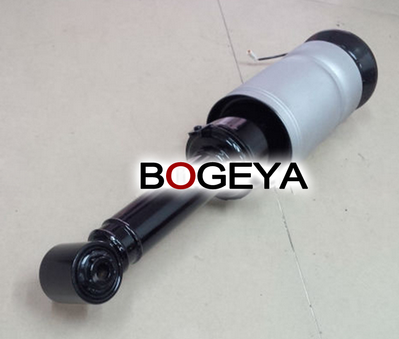 BOGEYA Genuine front shock absorber Federbein air spring air suspension car buffer s shock coilover Range Rover Sport RNB501620(China (Mainland))