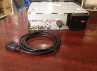 For.PSA Peugeot Citroen Sega 307 408 308 C5 RD4 RD45 RD43 Hang Sheng simple USB cable CD