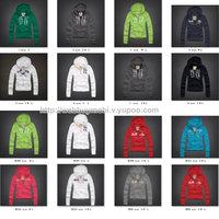 2014 free shipping Hot sale!! Women's Hooded Sweatshirts Outwear Hoodies Women Ladies fashion Coat Winter clothes