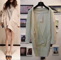 Free shipping 2014 za*  Temperament Brief printed Blouse  women shirt  Blusa  sweater  American apparel 2 colors Summer-Autumn