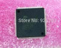 Free shipping ic chip NT96220FG TQFP144  big professional electronic component