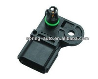 MANIFOLD ABSOLUTE PRESSURE SENSOR for FORD VOLVO 0261230044