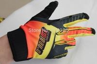Free Shipping Top Brand gloves military gloves mens full finger Gloves/ONEL Gloves Outdoor Sports Full Gloves hot sale