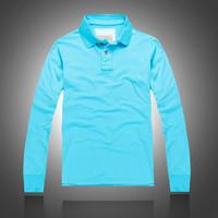 BEST Quality hacket men shirts casual t shirt name brand mens Men's tee shirts t-shirts top M-XXL