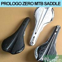 New Italy prologo saddle prologo zero bike bicycle seat mtb road bike saddle professinal saddles,racing saddle Black
