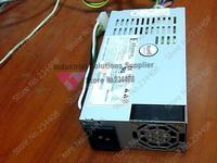 Yi Heng Enhance ENP 2322B rated 220W power supply