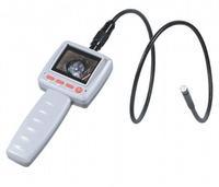 2.4 -inch superfine 5.5 mm coil industrial endoscope pipe camera auto repair special