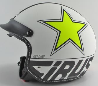 скутер шлем ЕЭК шлемы тур мотоцикл jet шлем