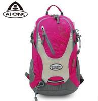 New men backpack 22L capacity students school bag backpacks Women laptop bag High quality travel bag Camping hiking backpack