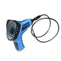 Industrial Endoscope snake tube camera zoom 8.5 mm Endoscope Endoscope storage auto repair