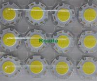 led cob 10w 11mm taiwan led 100-110lm/w ce rohs