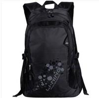 2014 Brand top quality Waterproof 420D Nylon Women camping backpack Outdoor Men Travel climbing Hiking Bags Sports Bag