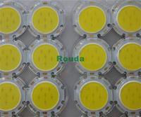 led cob 10w 20mm taiwan led 100-110lm/w ce rohs
