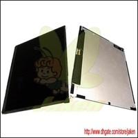 Hot Sale Black New Original LCD Screen Display Replacement Repair Parts For iPad 2 Free Shipping By HK Air Post ePacket 1PCS/Lot