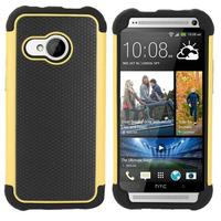 For HTC One Mini 2 M8 Mini M8w TPU Case protector