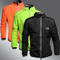 Sport Suit Cycling Jersey Racing Coat Bike Coat Riding Bicycle RainCoat Windbreak Cycling Jacket