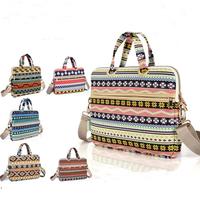 2014 New Fashion 11 12 13 14 15 inch laptop Handbag Messenger Bag Case Protect For Apple MacBook Pro/Air